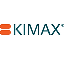 kimax.png