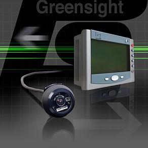 Greensight_1.jpg