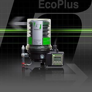 EcoPlus_1.jpg