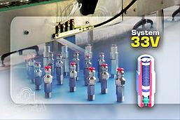 Dropsa 33V injektorok.jpg