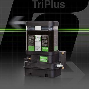 TriPlus_1.jpg