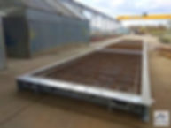 HG-RAM hídmérleg.jpg