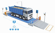 Semi-Automatic-Weighbridge.jpg
