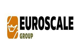 EuroScale Group logo_300x200.jpg