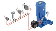 Dual-line grease lubrication system.png