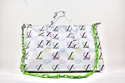 CL Duffle Bag