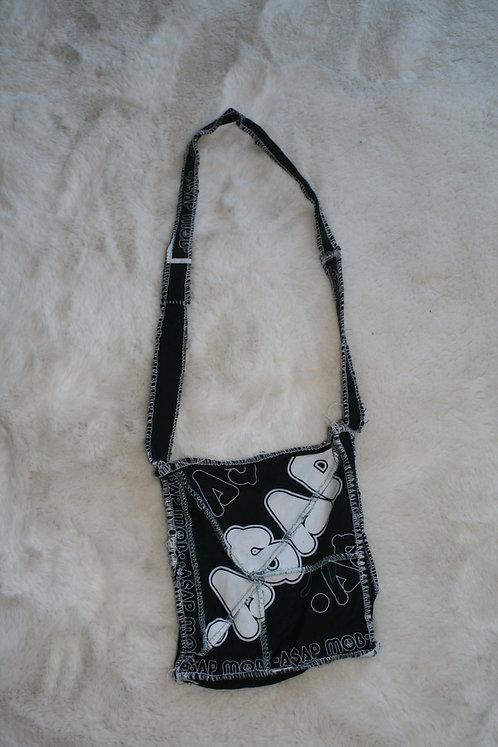 ASAP MOB bag