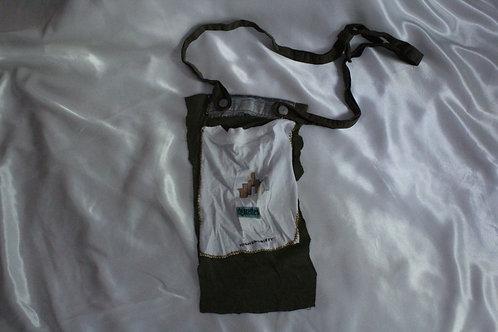 'Cigarettes'bag