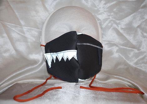 Sharkerrr