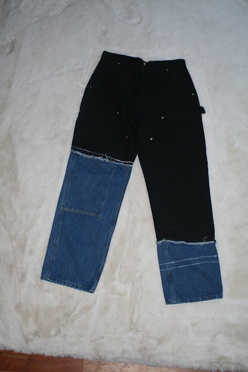 Best to you Jeans