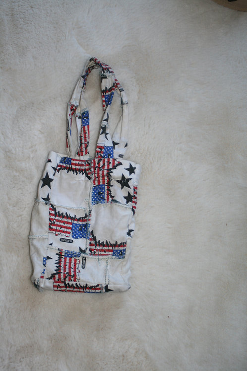 FBZ Bag
