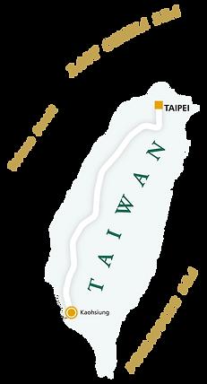 map_taiwan.png