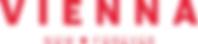vienna_tourism_logo.png