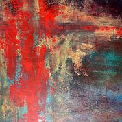 painting_square.jpg