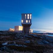 FogoIsland_Architecture_.jpg