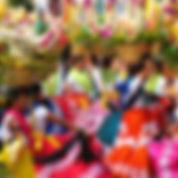 fiesta_square.jpg