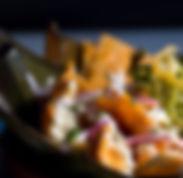 food_square.jpg