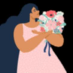 miriam_flowers_2.png