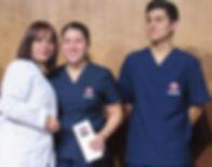 Santiago-Investidura-Enfermeria-3 editad