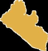 liberia-lydia-house-yellow.png