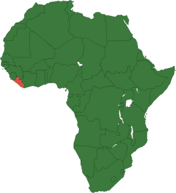 africa-map-lydia-house.png