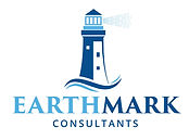 EarthMarkLOGO_edited.jpg
