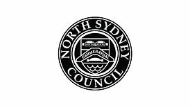 north-sydney-council.webp
