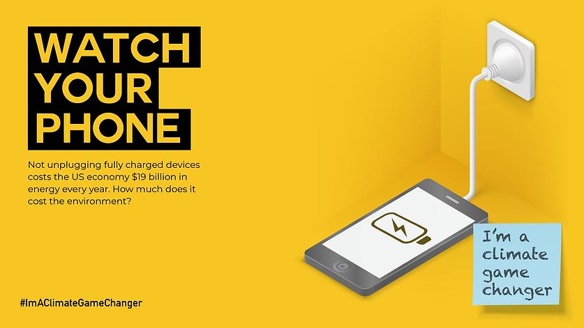 watchurphone