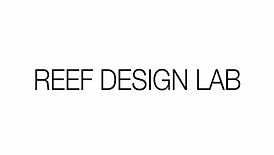 reef-design-lab.webp