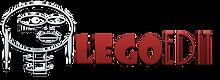 lego-logo_sm.png