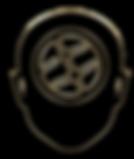 Pirate-Ship-Build-Logo-PhotoShophead-sm.