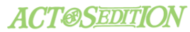 acts-of-sedition-logo_new-Green.png