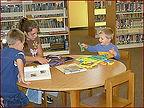 hayward library.jpg