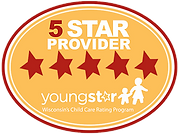 youngstar-5-star-provider-badge.png
