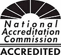 NAC-Accredited-Color.png
