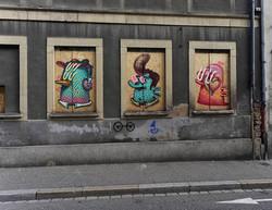strasbourg - 2019