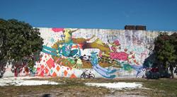 miami - 2010