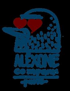 alexonecompanylog.png