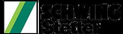 Schwing-Stetter steypustöðvar