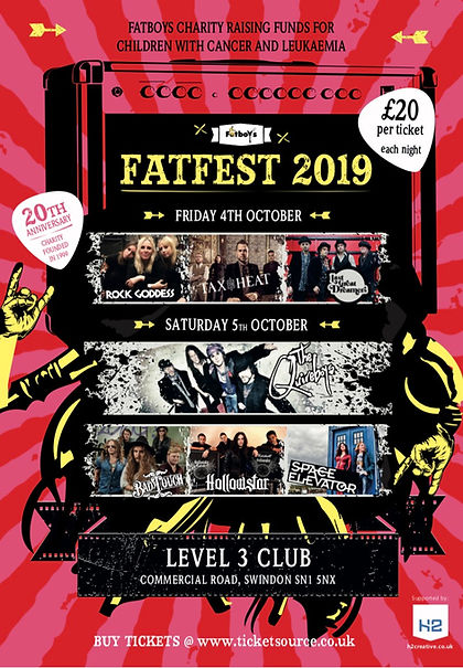 UPDATED FATFEST POSTER 2019.jpg