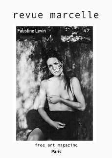 FAUSTINELEVIN.jpg