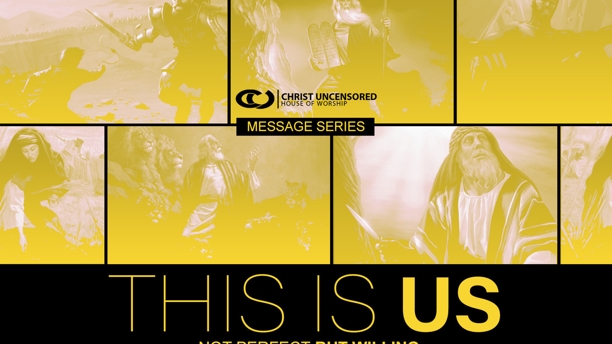 ThisIsUs-Message-Series.jpg