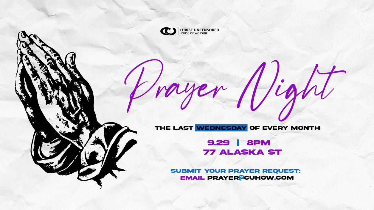 Prayer Night 9-29.jpg