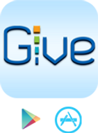 givelify-logo-medium.png