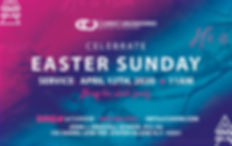 Easter Sunday 2020.jpg
