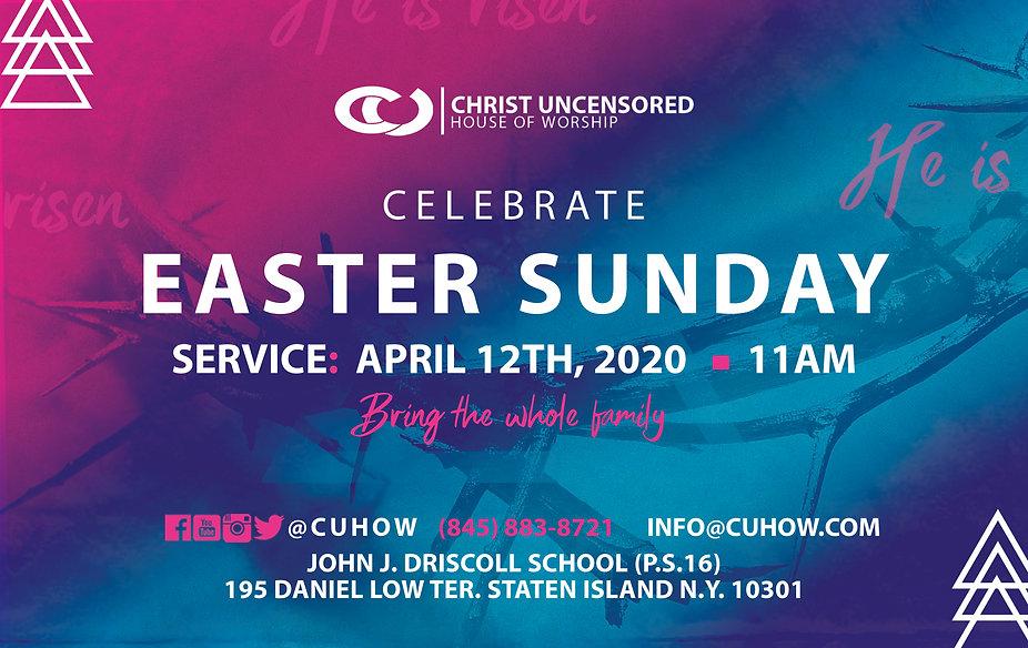 Easter Sunday 2020.jpg