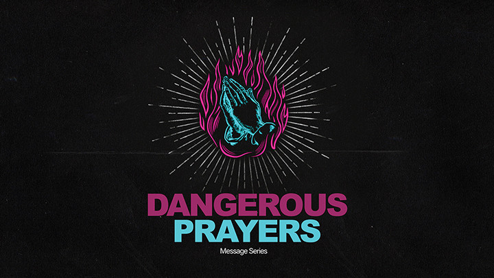 SM - Dangerous Prayers - Titleslide.jpg