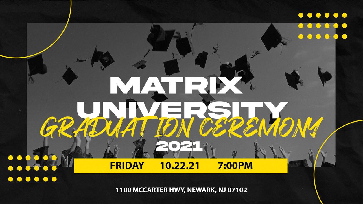 Matrix University Graduation Ceremony.jpg