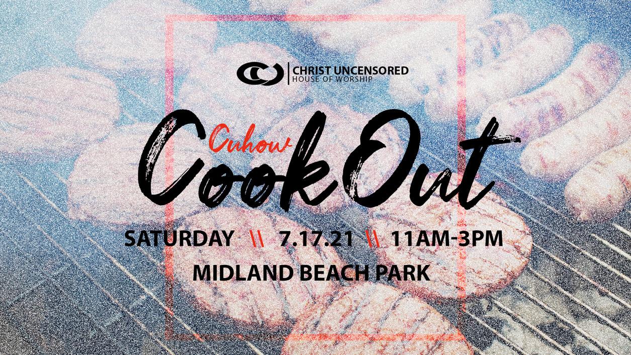 CUHOW Cookout.jpg