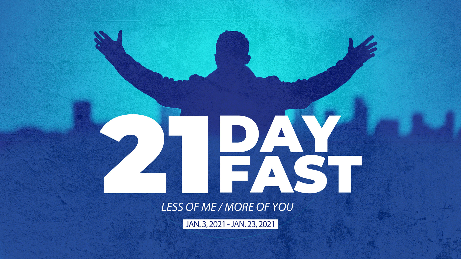 21 DAY FAST - Post And ChurchNews.jpg
